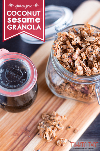 granola6