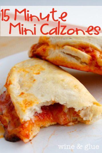pillsbury_recipe_mini_calzones