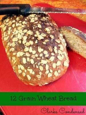 12grain-bread-2