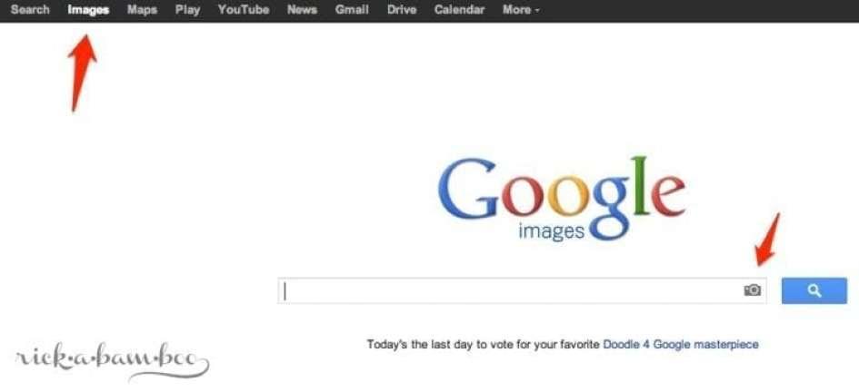 google_images_screenshot