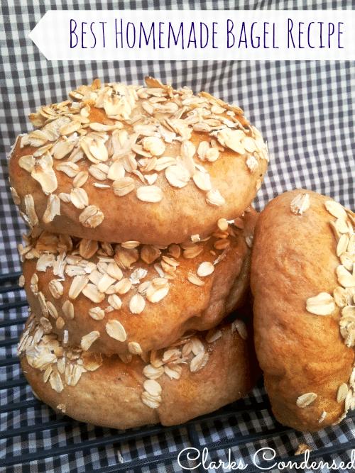 homemade-bagel-3