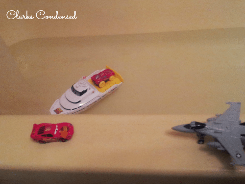 jack-cars-2