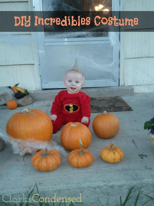 DIY-Incredibles-Costumes-1