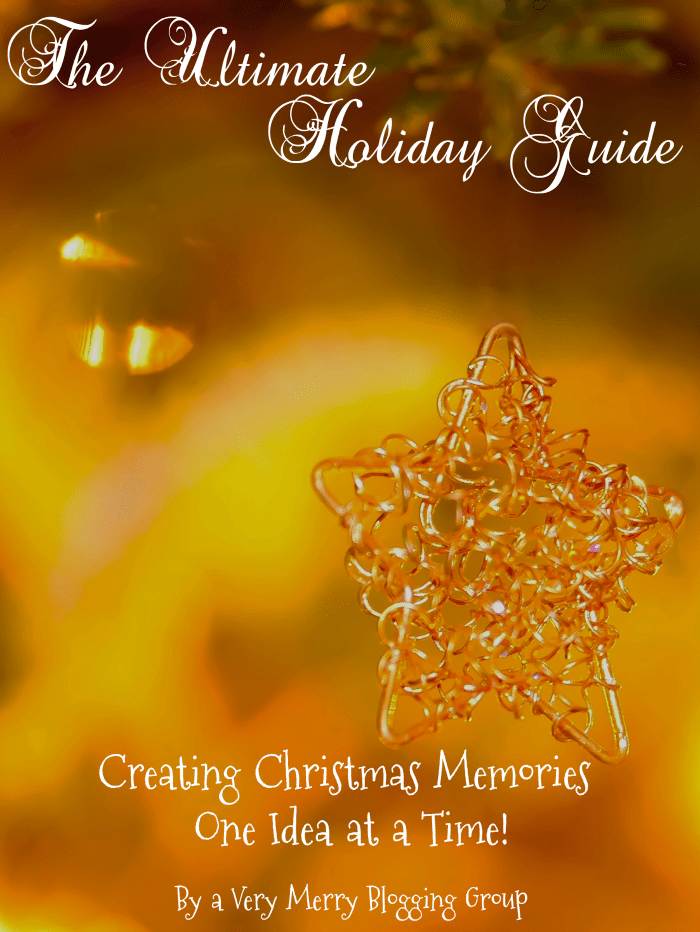 Christmas eBook cover copy 2