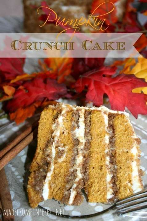 Pumpkin-Crunch-Cake-with-Cream-Cheese-Frosting.-On-the-Thanksgiving-menu-for-sure-From-MadeFromPinterest.net_-682x1024