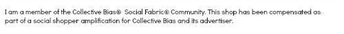 collective-bias-disclosure