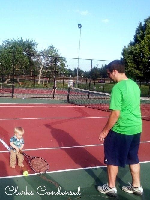 jack-tennis