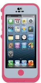 preserver-otterbox-iphone-case