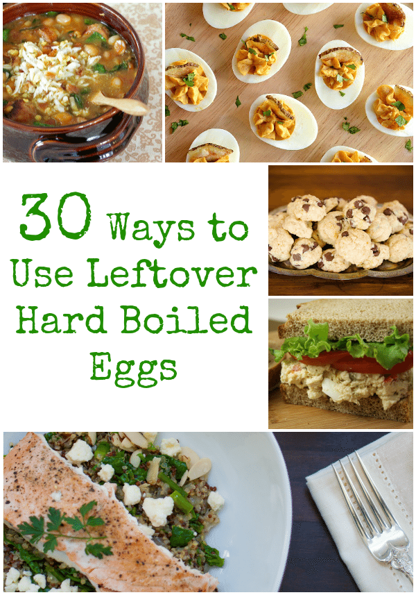 30-Ways-to-Use-Leftover-Hard-Boiled-Eggs-ClarksCondensed.com_
