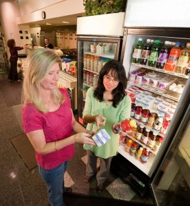 photo credit: USDAgov via photopin cc