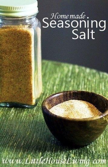 seasoning-salt-020
