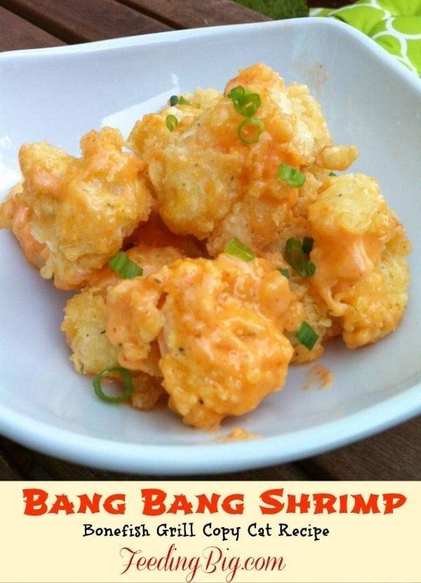 Bang-Bang-Shrimp-11