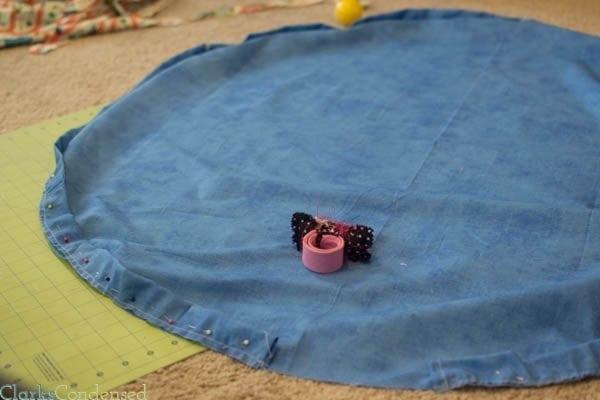 DIY-Toy-Bag-14