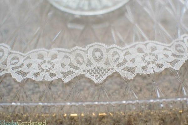 DIY-wedding-veil-22