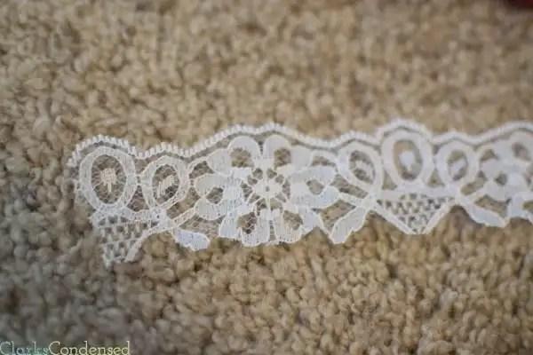 DIY-wedding-veil-4