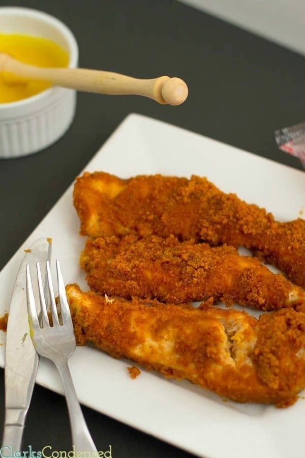 sweet-and-salty-chicken-strips