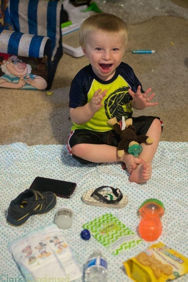 toddler-essentials (2 of 6)