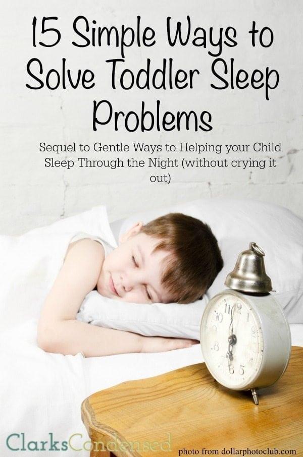 toddler-sleep-tips