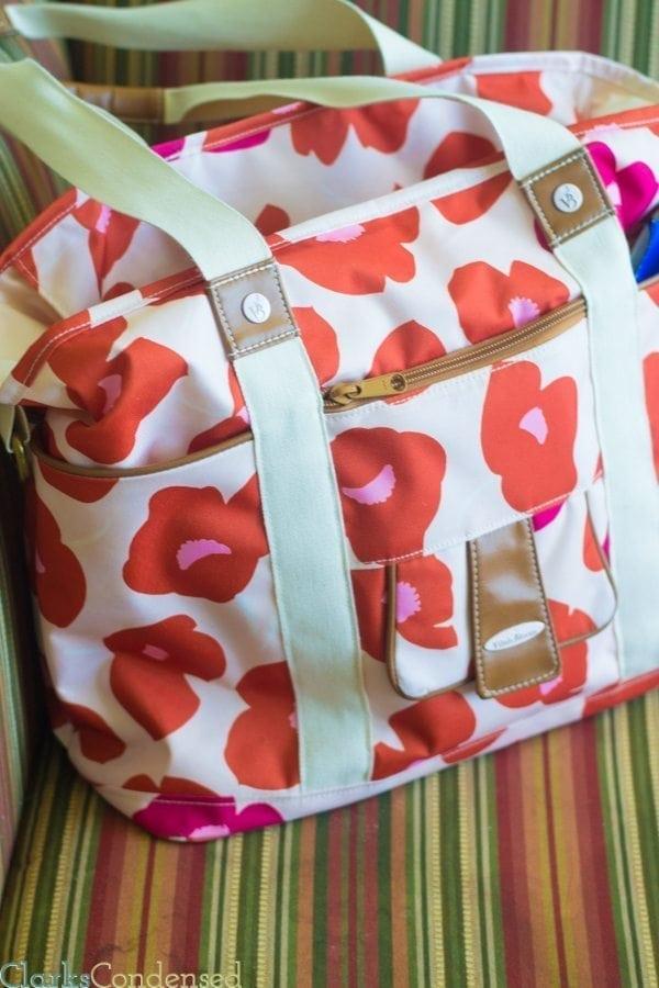 vilah-bloom-diaper-bag (1 of 8)