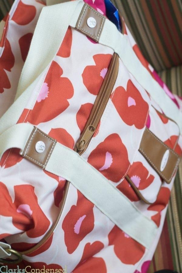 vilah-bloom-diaper-bag (4 of 8)