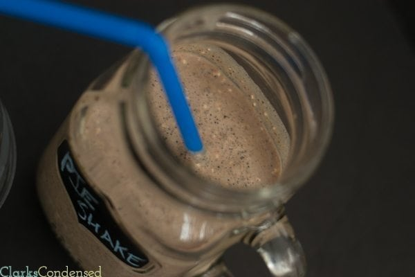 pie-shake-and-dirt-and-worms-11