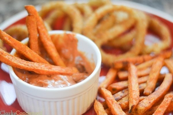 spicy-fry-sauce (4 of 10)