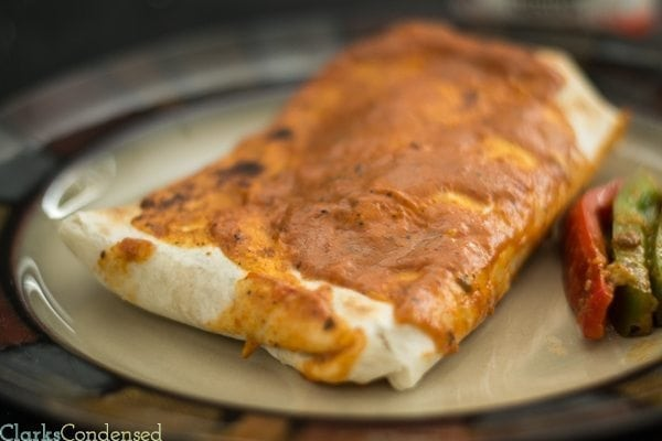 spicy-southwest-burrito (11 of 17)