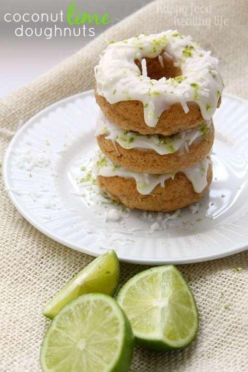 Coconut-Lime-Doughnuts1
