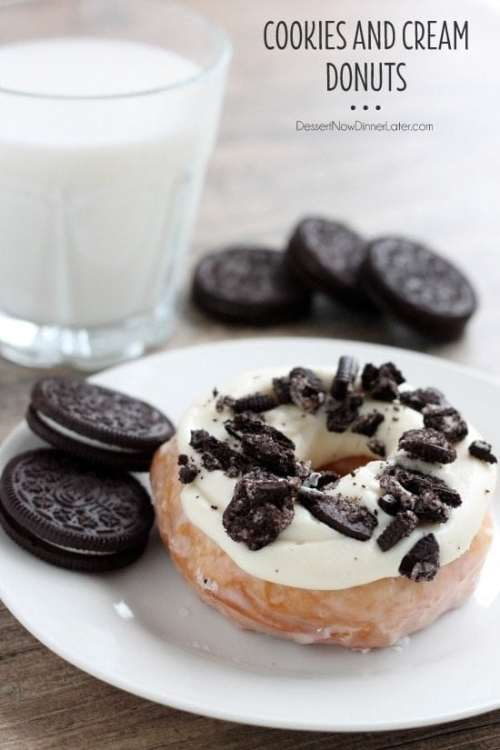 Cookies-and-Cream-Donuts1