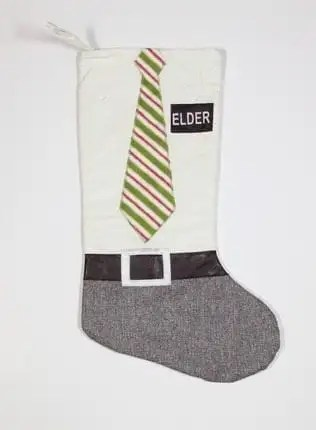 Elder_Missionary_Stocking (1)