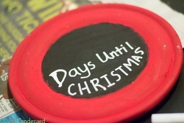 diy-countdown-to-christmas-12