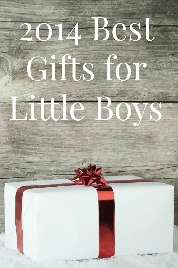 gifts-for-little-boys