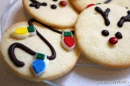reindeercookies3