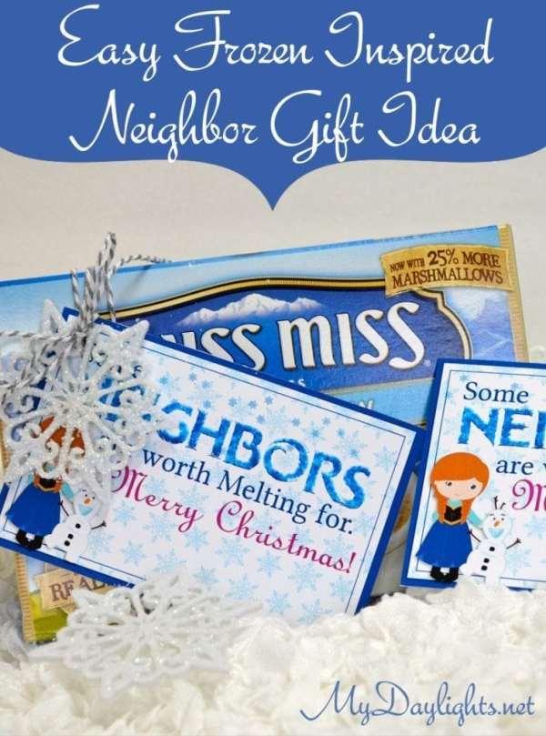 FrozenNeighborGiftIdeaPreview-759x1024