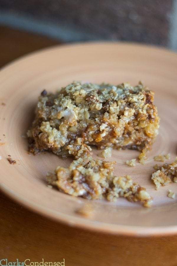 baked-cinnamon-roll-oatmeal-0129
