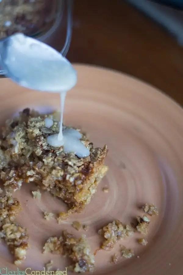 baked-cinnamon-roll-oatmeal-0132