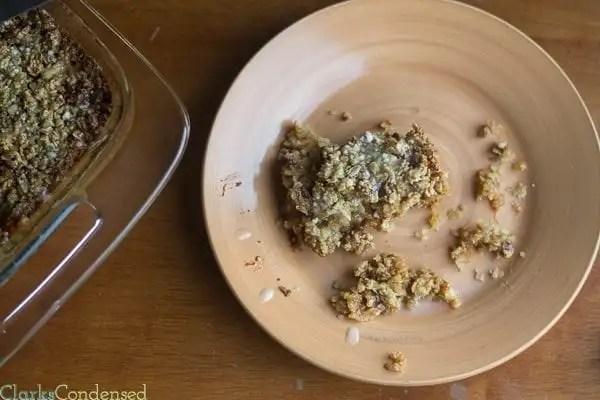 baked-cinnamon-roll-oatmeal-0140