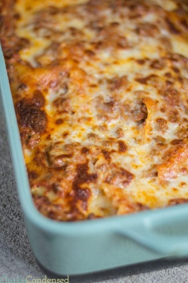 best-lasagna-2-of-4