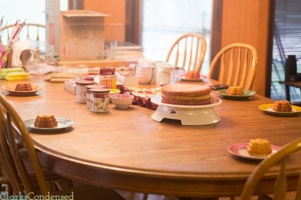 cake-party-ideas (7 of 24)