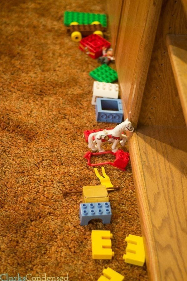 creative-play-with-lego-duplo (12 of 25)