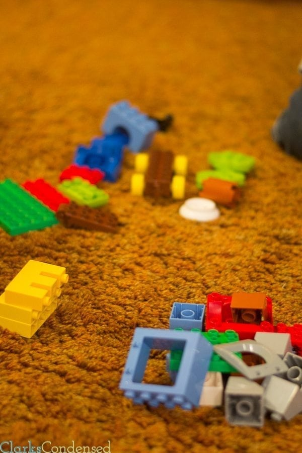 creative-play-with-lego-duplo (14 of 25)