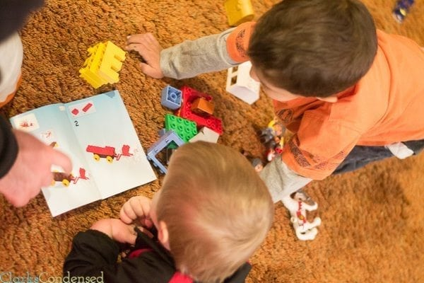 creative-play-with-lego-duplo (15 of 25)