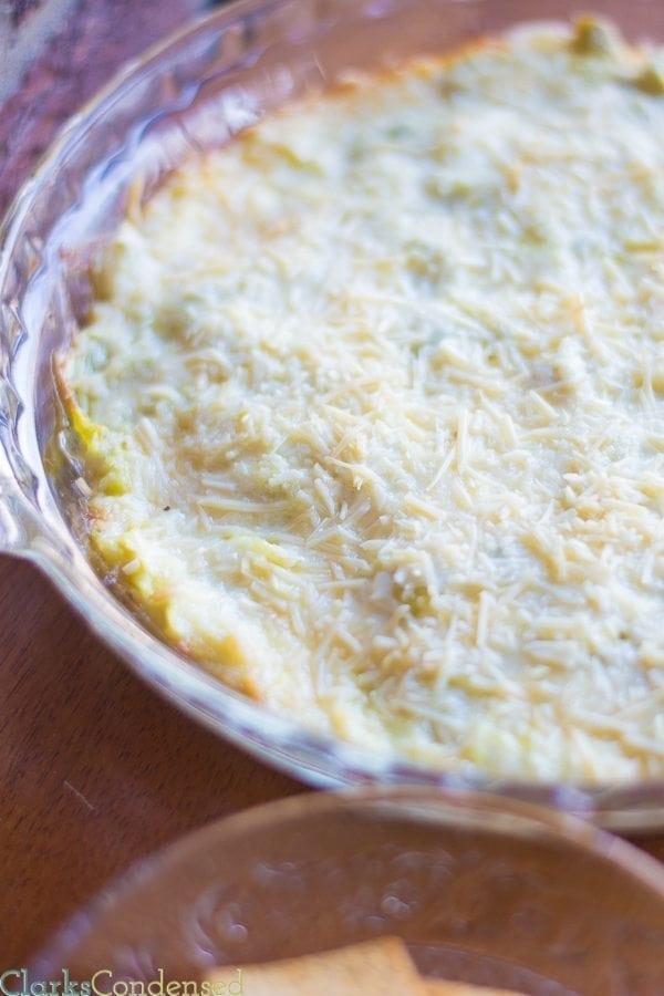 hot-artichoke-dip (6 of 9)