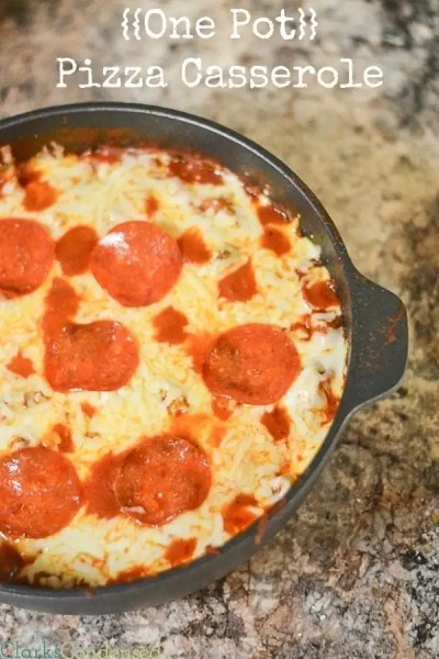one-pot-pizza-casserole-edit