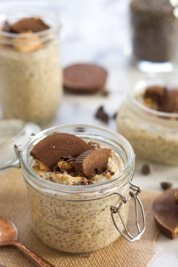 Peanut-Butter-Cup-Chia-Seed-Pudding-3
