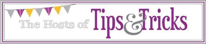 Tips&Tricks-LP-Hosts