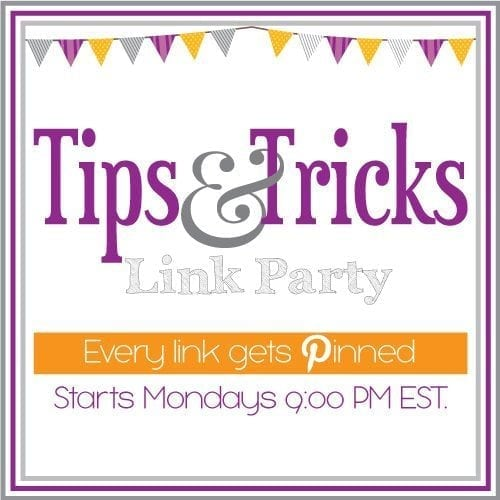 Tips&Tricks-LP