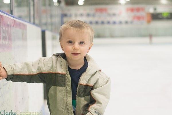 jack-skating (3 of 7)