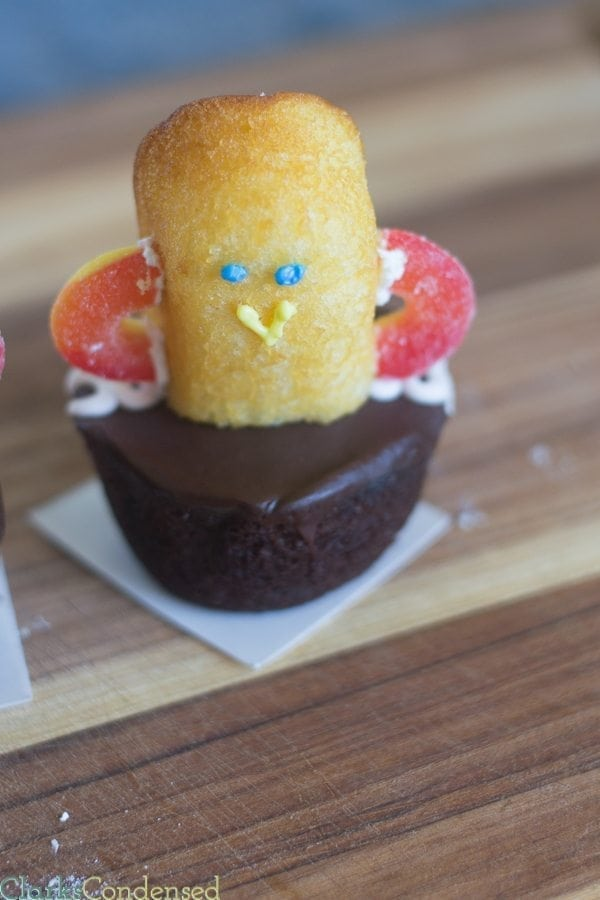 easter-dessert-ideas (7 of 7)