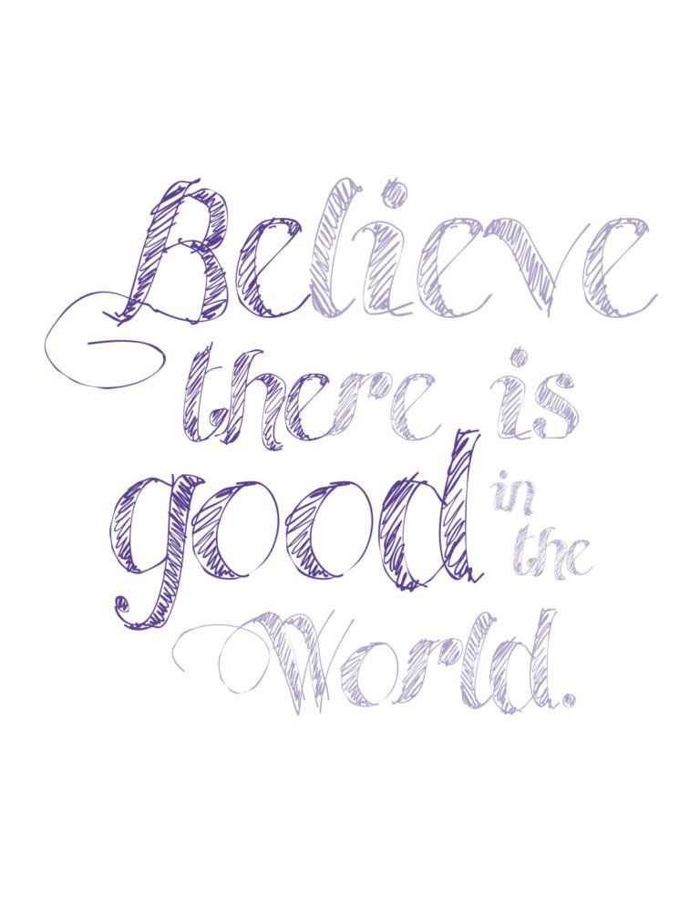be-the-good1